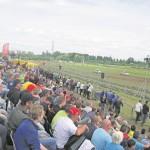 Autocross_005